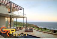 Breakwater Bay - Home views
